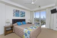 Mint Coolangatta Points North Apartments